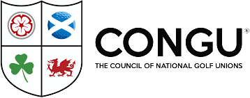CONGU Website
