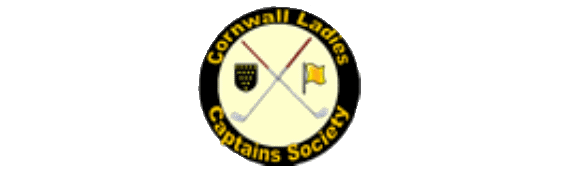captains society banner
